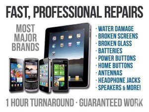 phone repair-apple-samsung-gadget hospital-on stop on the spot-repair